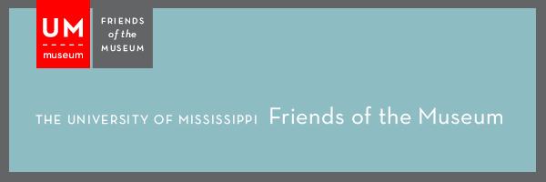 friends_e-banner