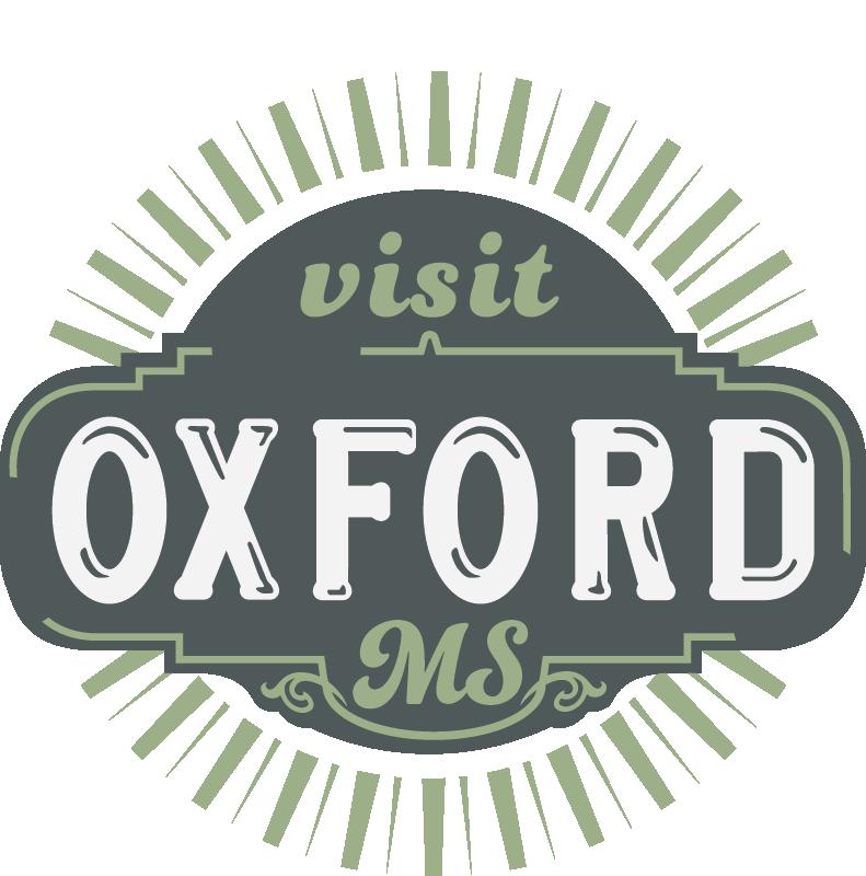 OCVB_logo