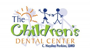 The Children's Dental Center Oxford