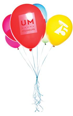 UM_HBDballoon