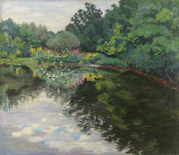 Mill_Pond_Moors_Mill