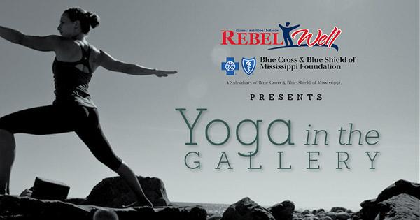 RebelWell_Yoga_art2