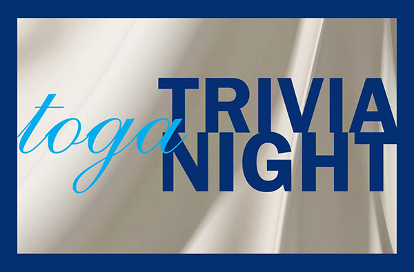 TOGA_NIGHT_TRIVIA_web