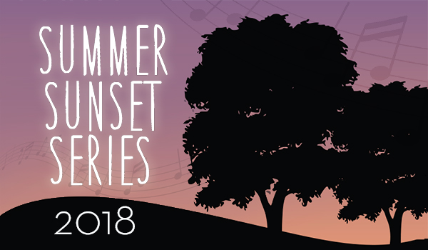 Summer Sunset Series