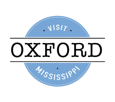 Logo for Visit Oxford