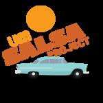 UM Salsa Project logo
