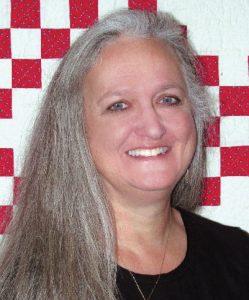 Mary W. Kerr