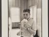 1988.5.54 (Teen eating ice cream) RAW 175