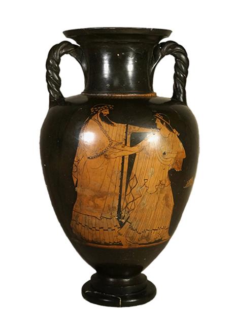 77_3_87 Dionysos side a