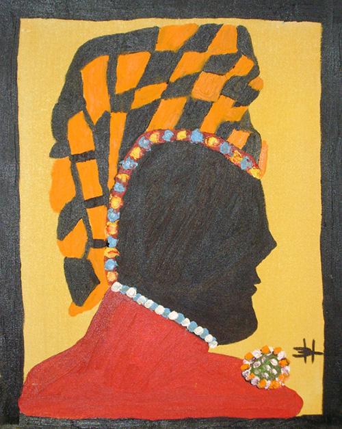 Southern Folk Art